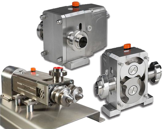 S reich co ltdthailand the professional in chemical pump pomac pumps from netherlands a specialist in hygienic lobe pumps and hygienic screw pumps for serving food and beverage industry pharmaceutical and ccuart Choice Image