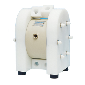 Tapflo air operated double diaphragm pump for chemical acid tapflo diaphragm drum pumps tapflo diaphragm twin pumps ccuart Choice Image