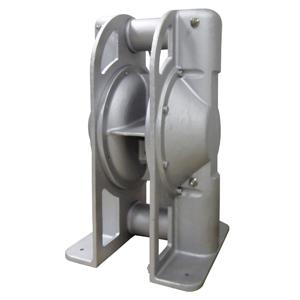Tapflo pump by s reich co ltd thailand 02 2618818 tapflo ehedg aseptic diaphragm pump tx94s sreich ccuart Choice Image