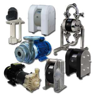 S reich co ltdthailand the professional in chemical pump an italian manufacturer of metering pumps used to dose chemical fluids for various industries for over 30 years ccuart Choice Image