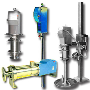 S reich co ltdthailand the professional in chemical pump a british specialist of drum pumps for over 25 years kecol manufactures a range of air powered piston pumps to suit standard as well as non standard drums ccuart Choice Image